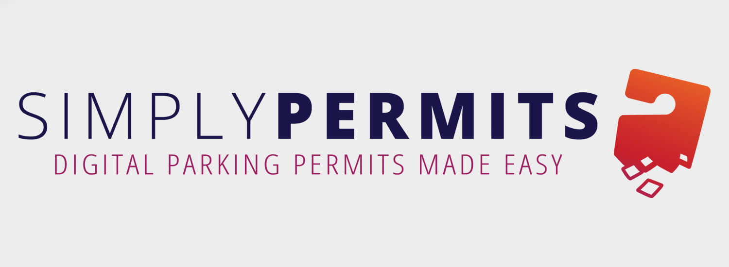 SimplyPermits Mobile Parking Permits