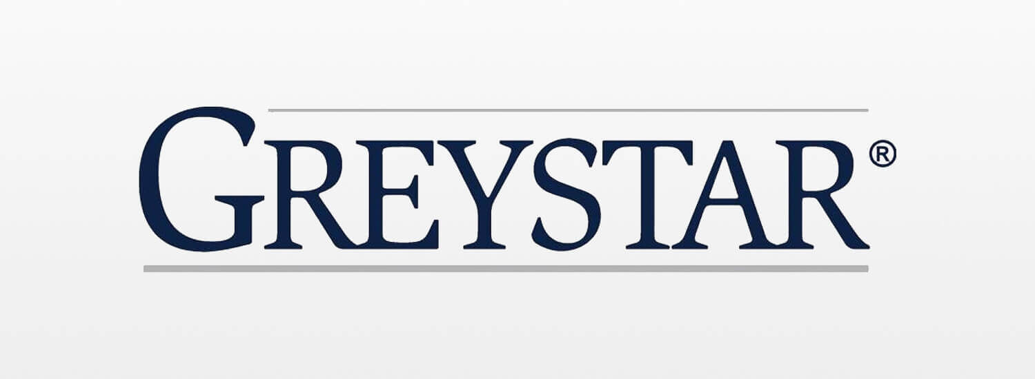 Greystar Real Estate Partners LLC Vendor