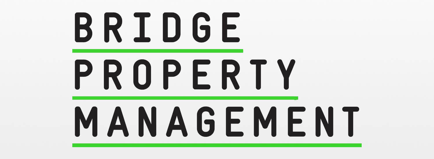 Bridge Property Management Invites SimplyPermits to Join the NetVendor Vendor List