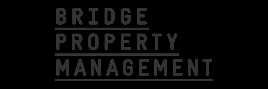 Bridge Property Management