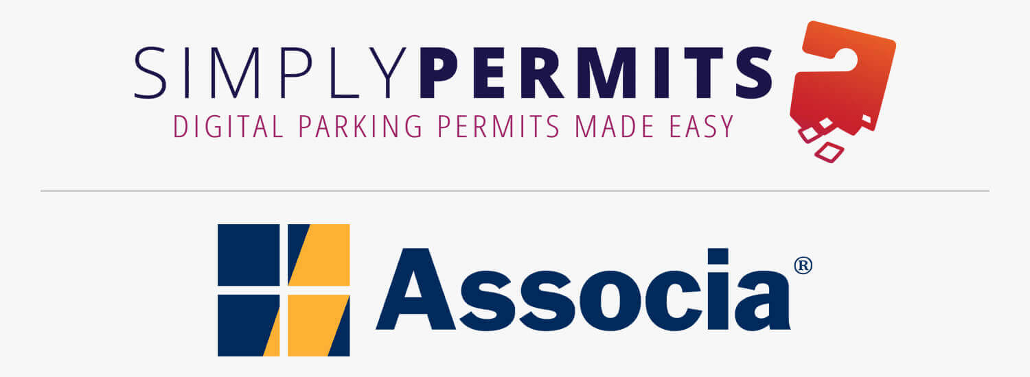 SimplyPermits joins the Associa Vendor Network