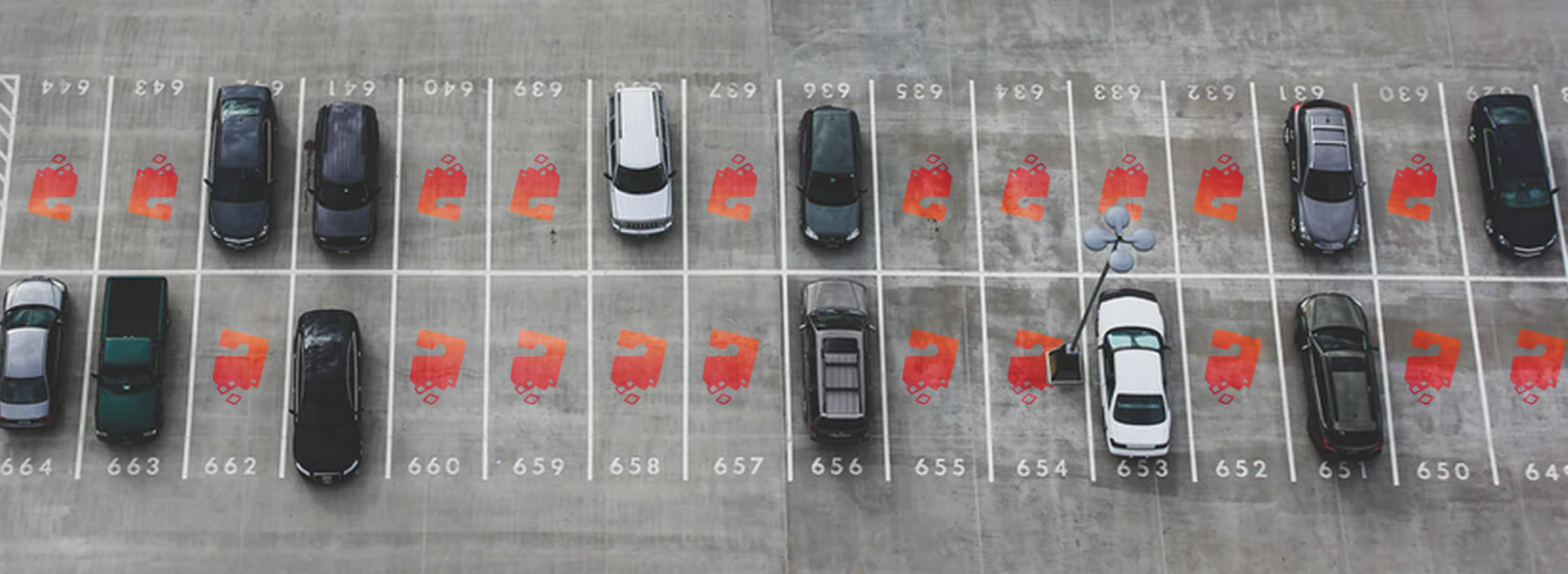 Five Benefits to Paperless Parking